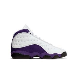 74bae9c72 Jordan Shoes