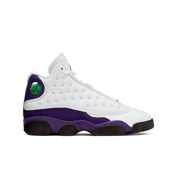 hot sale online d14a4 43c45 Jordan 13 Retro
