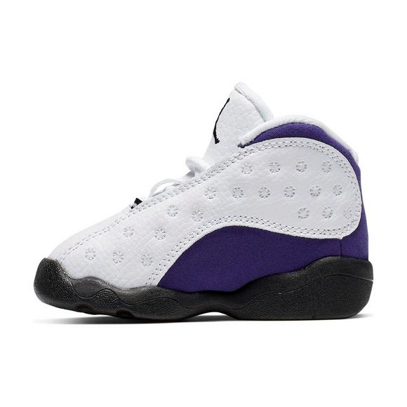 finest selection 110d4 154c7 Jordan 13 Retro