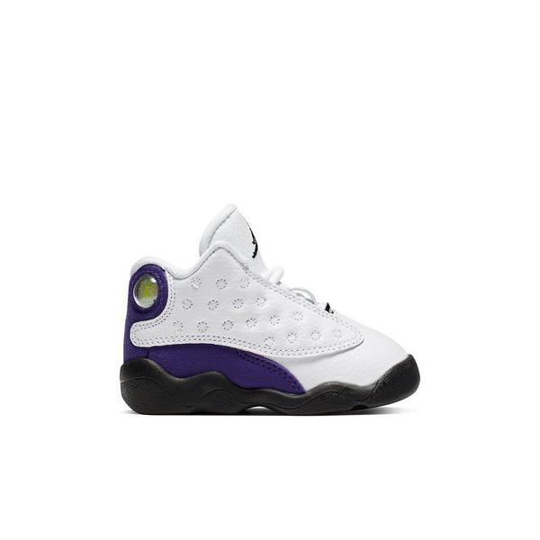 new style 631d7 2131a Jordan Shoes