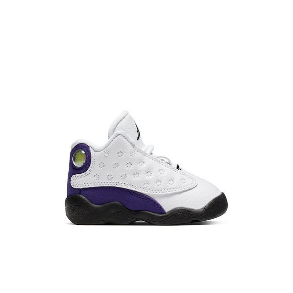 finest selection d1ad8 c5c38 Jordan 13 Retro