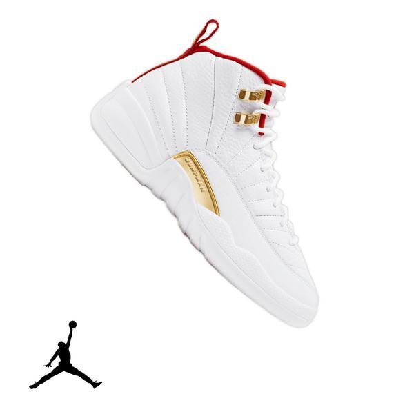 new style 67257 30056 Jordan Shoes