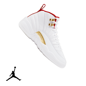 best sneakers 614ed 6df69 Kids' Basketball Shoes