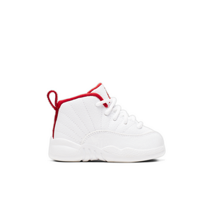 reputable site c45d5 b3132 Infant and Toddler (2 - 10) Air Jordan 12