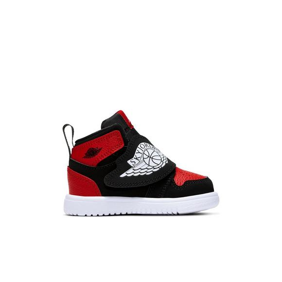 wholesale dealer 29963 eff6c Jordan Sky Jordan 1