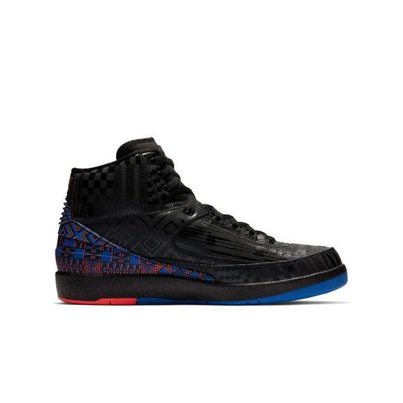 best sneakers 46d52 6ee51 Jordan 2 Retro