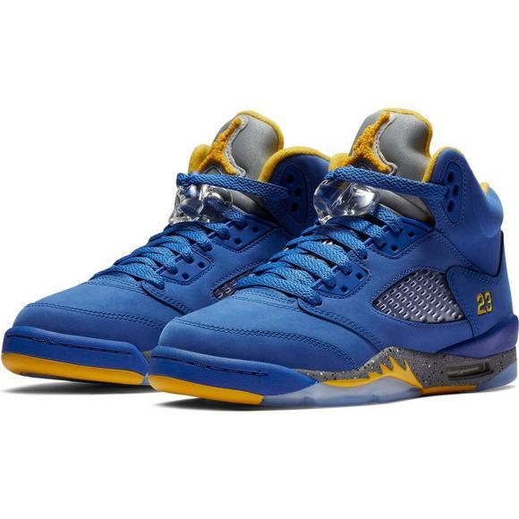 best website 7769e a4e94 Jordan 5 Retro