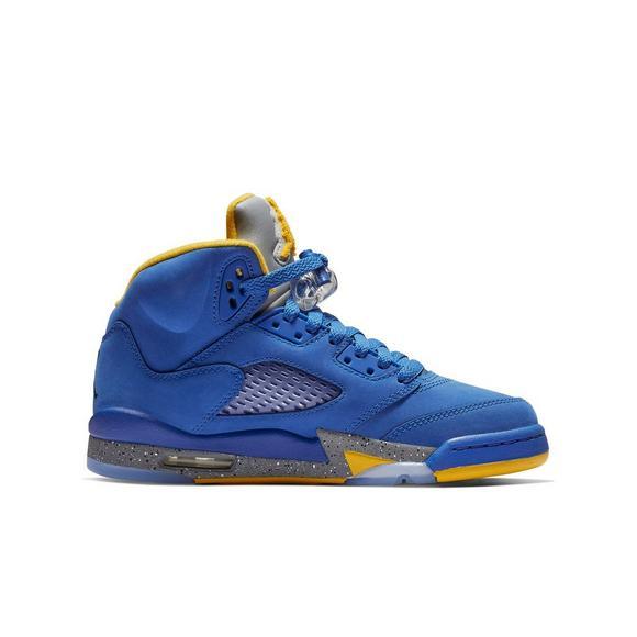 promo code ca819 6138f Jordan 5 Retro