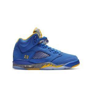 95e475aaab24 Air Jordan 5