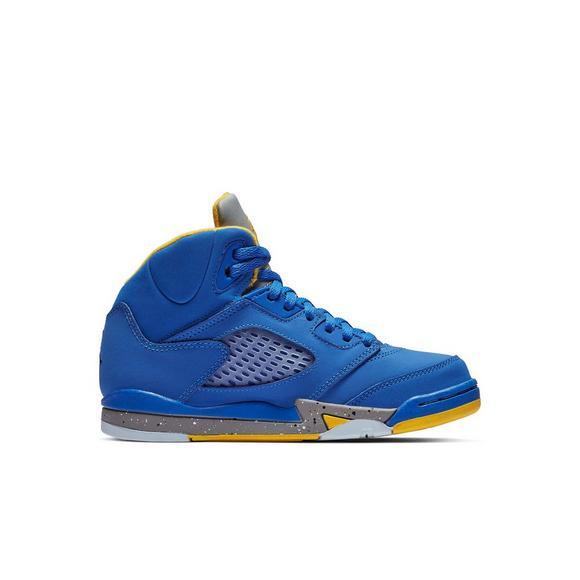 72b3497b7105d5 Jordan 5 Retro