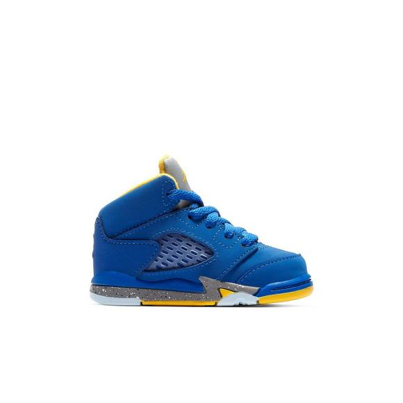 huge discount 589a7 646ec Jordan 5 Retro