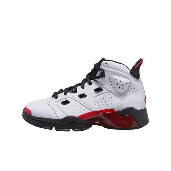 free shipping 358f2 584c0 Jordan 6-17-23