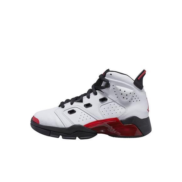 quality design 11d65 2e1ce Jordan 6-17-23