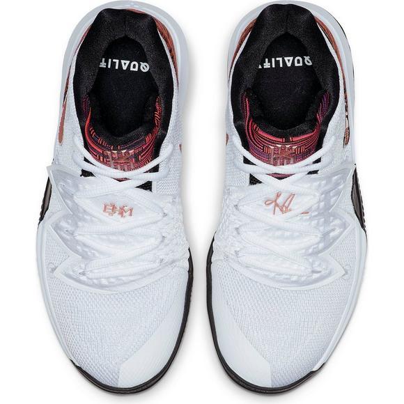 timeless design 64cc9 a3d2d Nike Kyrie 5