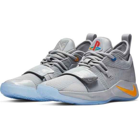 sale retailer 47ef3 42a8d Nike PG 2.5