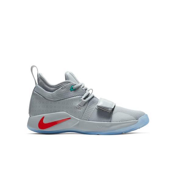 sale retailer b6723 212c4 Nike PG 2.5