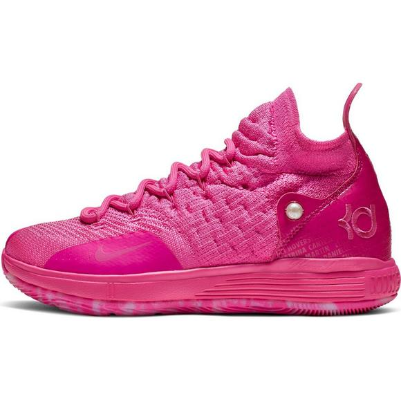 b2876e00749 Nike KD 11