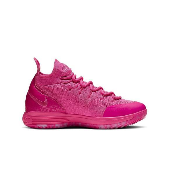 609fc2e73f9c Nike KD 11