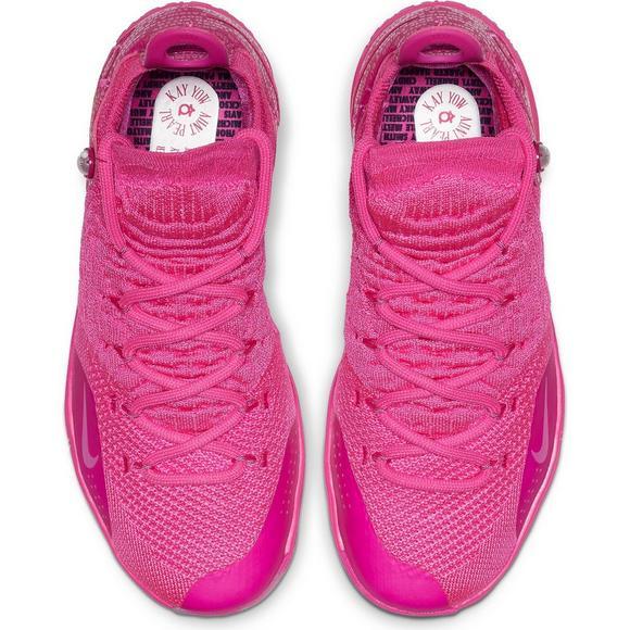 a62706c1ff7 Nike KD 11