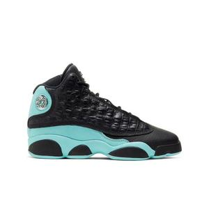 Jordan 13 Jordan Retro 13 Hibbett City Gear