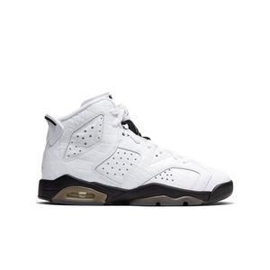 Kids Shoes Nike, Jordan, adidasHibbettCity Gear Nike, Jordan, adidasHibbett City Gear