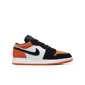STEAL Nike Airmax 90 Infrared OG size 8.5 Mens jordan 1