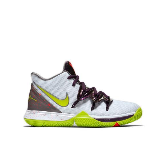 86a35eed3508 Nike Kyrie 5