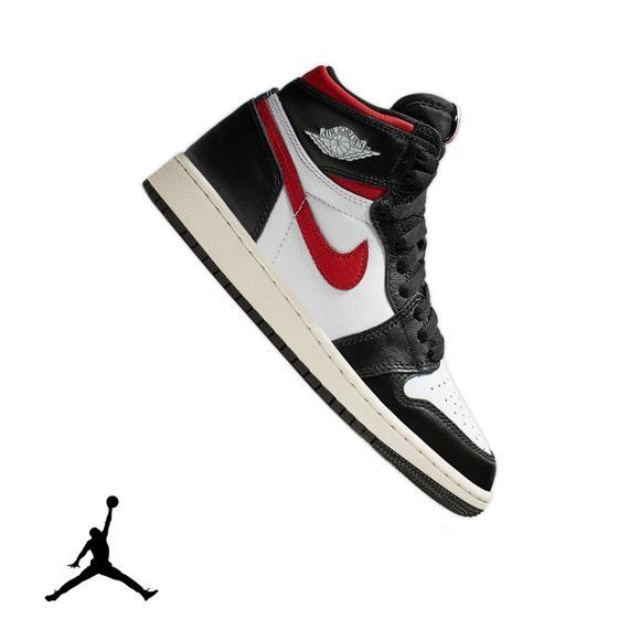 72597edc56911 Jordan 1 Retro High OG