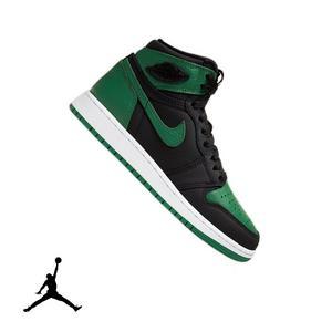Kids Basketball Shoes Nike, JordanHibbettCity Gear Nike, JordanHibbett City Gear