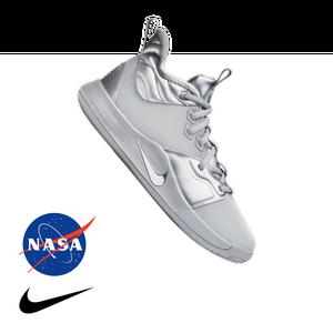 b4e897a194c375 Nike PG 3