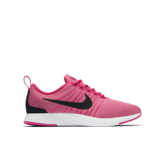 e1c71ac1c4bd Nike Dualtone Racer SE