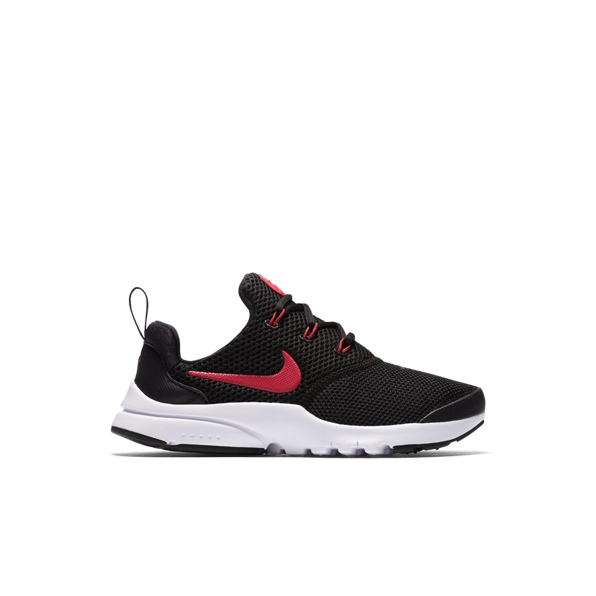 online store 43a8f 06536 Free Run 2 Junior Nike Free Rn Flyknit Kids' Running Shoe ...