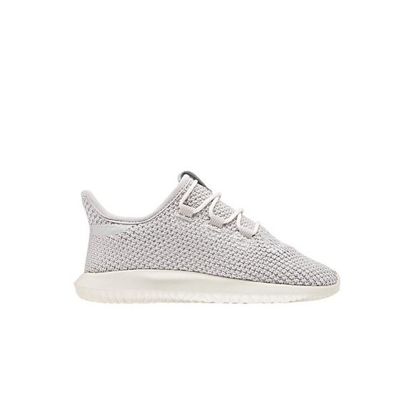 preschool adidas Tubular Shadow adidas Tubular Shadow