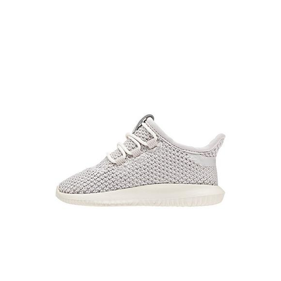 842af8ea2a4c4 adidas Tubular Shadow Toddler Girl's Shoe - Main Container Image 2