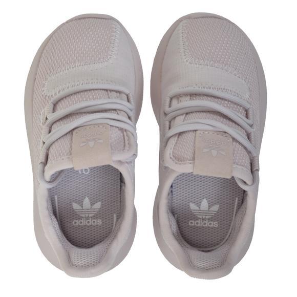 adidas Originals Drops the Tubular Runner Primeknit in a