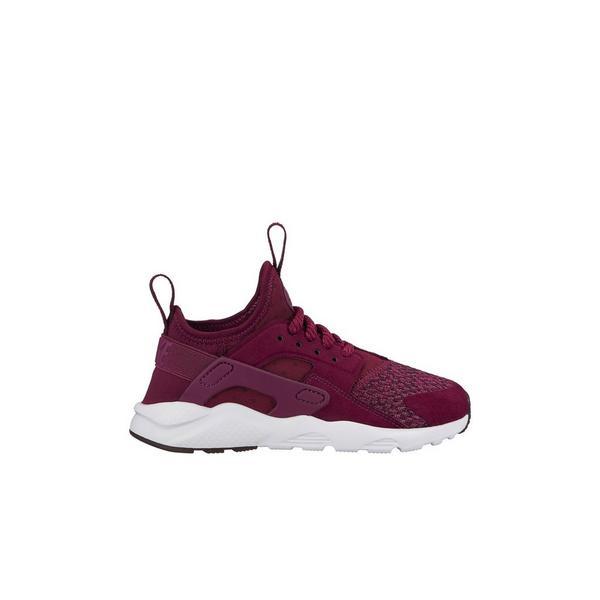 Display product reviews for Nike Air Huarache Run Ultra SE Preschool Kids   Shoe 0823ddc7eed