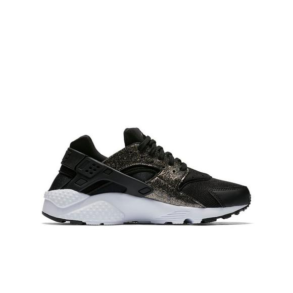 8d406814172b Nike Huarache Run SE