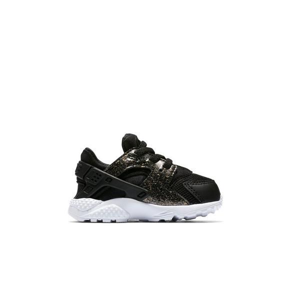 245518d2019d Nike Huarache Run SE