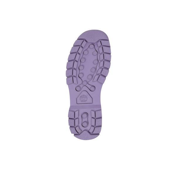 cae53750c91 Timberland Euro Hiker Shell Toe Preschool Girls' Boot