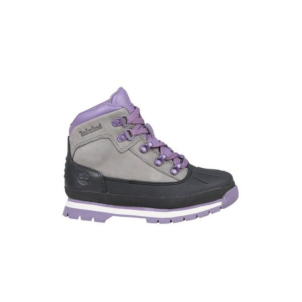2e673c7aeff Grade School (3.5 - 9.5)-Infant and Toddler (2 - 10) Timberland Boots