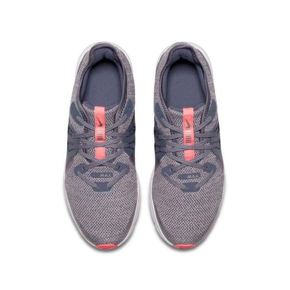 new style 75315 e6889 Nike Air Max Sequent 3
