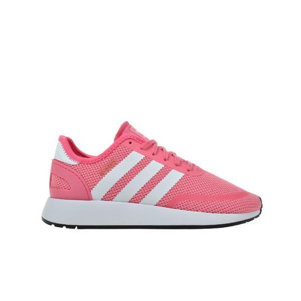 b81c5d65ef62 Display product reviews for adidas N-5923 Grade School Girls' Shoe