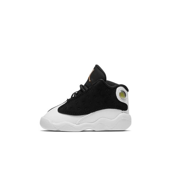low priced 14134 d91cf Jordan Retro 13
