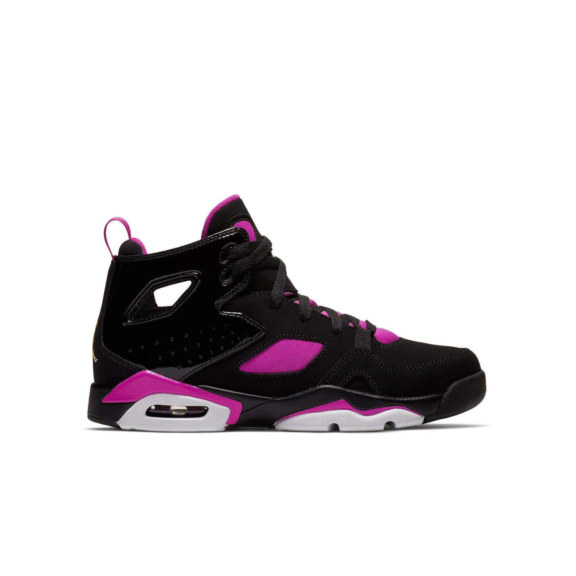 c874c514a51c girls black and gold air max pre school Ice nike shox deliver black and white  11.5 ...