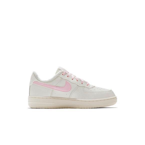promo code fc604 3ccb1 Nike Air Force 1