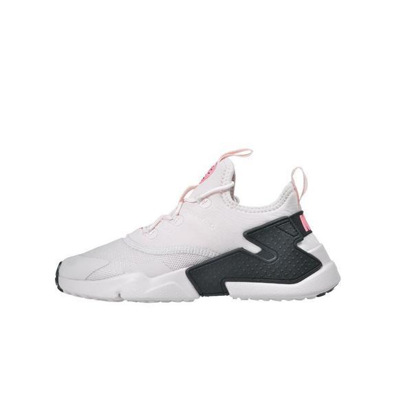 fb9218960a3 Nike Huarache Drift