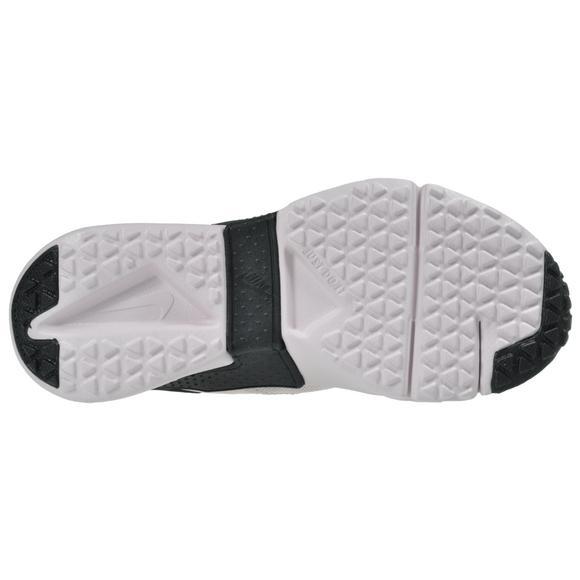 sports shoes 22df1 50711 Nike Huarache Drift