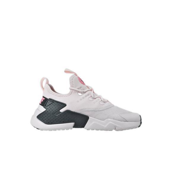 89d53eb15089 Nike Huarache Drift