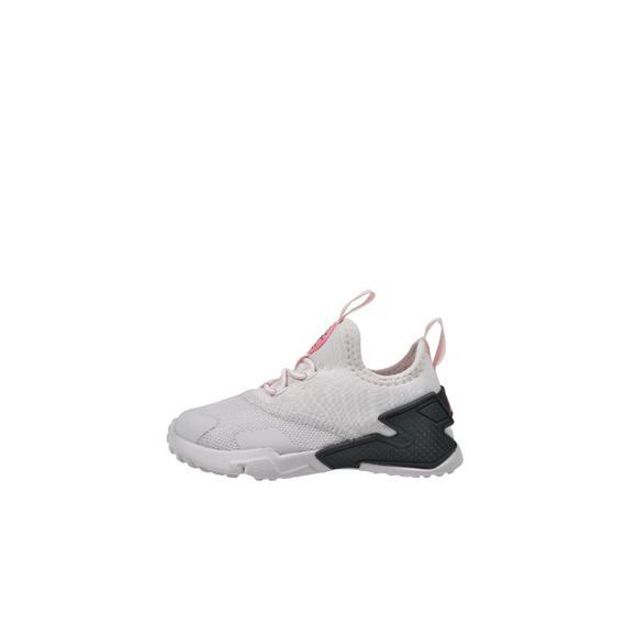 0674a536e6aa4c Nike Huarache Drift