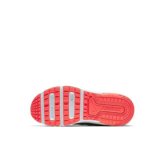 db802f57671646 Nike Air Max Sequent 3 Preschool